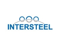 Intersteel