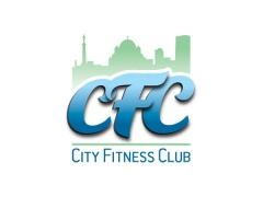 City Fitness Club